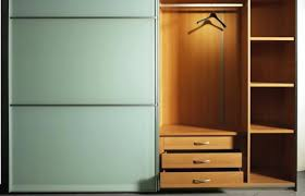 reach in closet sliding doors. Organizing A Closet With Sliding Doors Hanging For  Amazing Reach In Organizers S