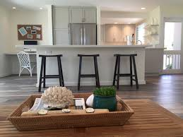 gray green paint for cabinets. full size of kitchen:revere pewter kitchen gray green paint best warm colors large for cabinets p