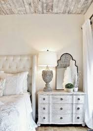 french country bedroom designs. Interesting Bedroom French Country Bedroom Kathy Kuo Home And French Country Bedroom Designs