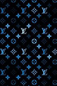 blue wallpaper iphone blue wallpapers