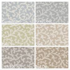 home interior shrewd milliken rugs carpet google search designs from milliken rugs