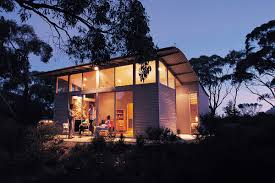 Perfect Small House Design The Perfect Tiny House Small Is Beautiful Boutiquehomes