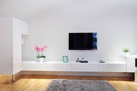 why you should mount your tv