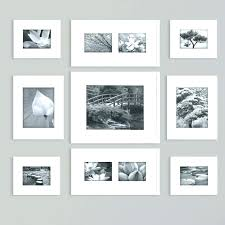 ikea gallery wall wall frames square wall frames gallery perfect piece picture frame set line up ikea gallery wall wall gallery frame