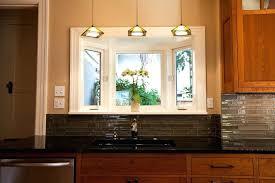 kitchen window lighting. Beautiful Lighting Staggering Kitchen Window Lighting Pictures Inspirations To D
