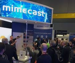 Image result for mimecast