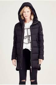 true religion sweet true religion puffer jacket jet black jackets womens true religion polo grey true religion hoo black whole