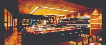 commercial bar flooring distributor houston tx