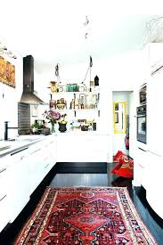 rug for kitchen sink corner kitchen rug sink best size rug for kitchen sink rug for kitchen sink