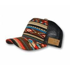 <b>Djinns HFT</b> Trucker Cap Aztec black - <b>Caps</b> - <b>Djinns</b> - Brands | Бохо ...