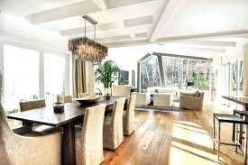 dining room chandeliers rustic chandeliers great room chandelier rectangular chandelier dining room rectangular chandelier dining room contemporary with