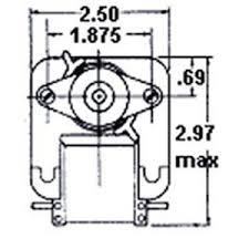 us motors wiring diagram t frame hp us motors wiring century pump motors century image about wiring diagram