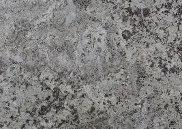 home granite alaska white