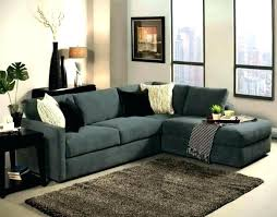 pottery barn sectional couch full size of comfy sofas for small spaces couches sectionals sectional couch