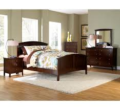 sweet trendy bedroom furniture stores. Whether You Are Seeking A Contemporary Look Or Still Forming Your Bedroom Décor, This Group Is The Perfect Solution. Sweet Trendy Furniture Stores M