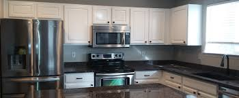 denver professional kitchen cabinet painters full