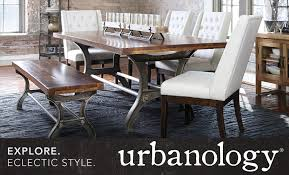 ashley furniture canada dining room chairs. urbanology ashley furniture canada dining room chairs e