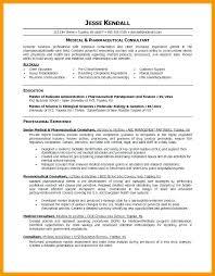 Research Portfolio Template Medical Portfolio Template Medical Portfolio Template