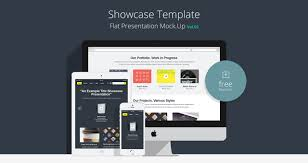 Website Mockup Template Unique Pixtty 48 High Quality Responsive Design Showcase PSD Mockups