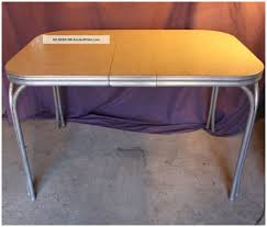 Furniture Formica Table New Formica Kitchen Table Home Design