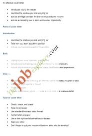 Example Certificate Employment Certificate Sample Dubai New