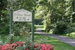 Willow Brook Named 2017 Course of Year By NEGCOA | New England dot ...