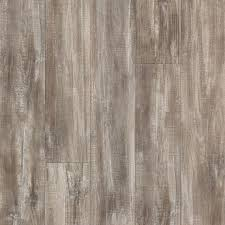 pergo engineered flooring medium size of engineered hardwood laminate flooring vs hardwood flooring vs hardwood pergo