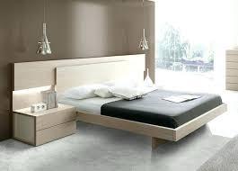 modern white bedroom furniture. Modern White Bedroom Furniture