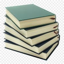 al huda elementary pixabay essay book stack