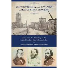 how to write a good reconstruction after the civil war essay slavery was still the largest issue and the reconstruction halted because of the disagreements the people faced reconstruction after the civil war 1961