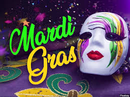 Mardi Gras in New Orleans will be very slimmed down in 2021 - KLKN-TV