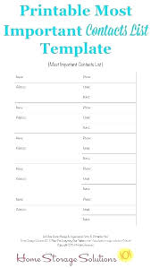 Phone Roster Template Cool Telephone Contact List Template Phone Email Security Directory Word