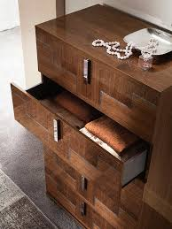 italian high gloss furniture. Memphis Bedroom By Alf Furniture Italian High Gloss T