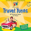 Travel Tunes