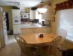 Rooms To Go Kitchen Furniture Circle Kitchen Table Diy Round Trestle Dining Table Diy Painted