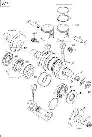 club car headlight wiring diagram turcolea com club car wiring diagram gas at 1980 Club Car Wiring Diagram