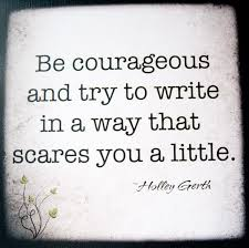 Quotes About Inspirational Writing 40 Quotes Delectable Inspirational Writing Quotes