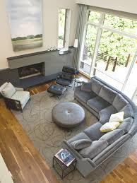 40 Ideas For Contemporary Living Room Designs Cool Living Room Contemporary Decorating Ideas
