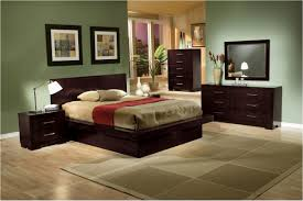 contemporary king bedroom sets lovely coaster jessica king contemporary bed with storage headboard and