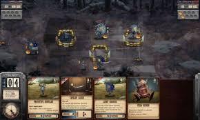 Jeux PC - ironclad tactics telecharger jeux video gratuit