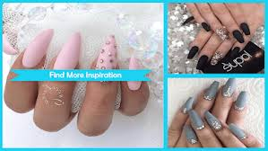 Gorgeous Glittery Nail Gems Apps On Google Play