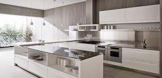 Modern Kitchen Colour Schemes Best Modern Kitchen Colors