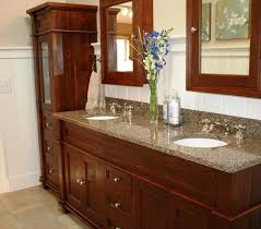rustic bathroom double vanities. Simple Rustic Rustic Bathroom Vanity Plans Decorative Ideas For Small  Bathrooms With Double Drop In Sinks On Vanities