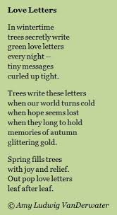 ef255ccffdf7c da6b32b85 poems about love poems about spring