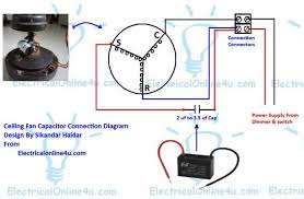 ceiling fan capacitor wiring diagram ceiling fan capacitor pictures gallery 2 823 x 539 ceiling fan capacitor wiring diagram ( ceiling fan capacitor on fan capacitor wiring diagram