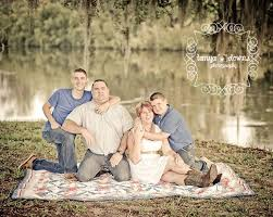 Blog Blue & White & Brown country family session, sunrise family photo  shoot, Tanya Downs Photography   My photography - Tanya Downs Photography  ...