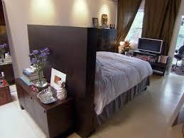 studio apartment furniture layout. Size 1024x768 Studio Apartment Furniture Layout
