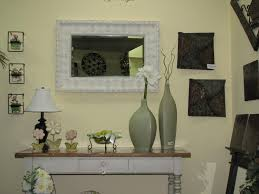 home decorators outlet st louis mo small home decoration ideas