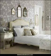 victorian bedroom furniture ideas victorian bedroom. Victorian Decorating Ideas - Vintage Boudoir Romantic Bedroom Decor Lace Furniture D