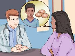 how to tell the difference between tourette s syndrome and transient tic disorder